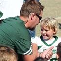 Justin Fuller Youth Teams - ASA Jets