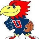 Urbandale High School - Girls Varsity Basketball