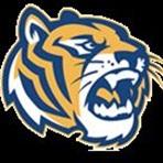 Lincoln College Prep High School - Boys' Varsity Football