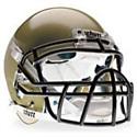 Elkhorn South High School - ESHS - Freshman Football
