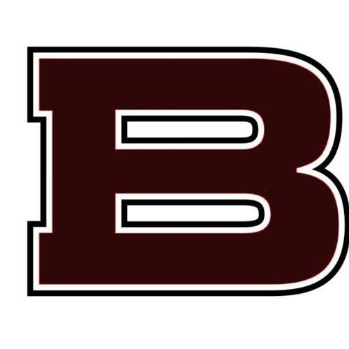 Becton High School - Boys Varsity Football