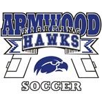 Armwood High School - Boys' Varsity Soccer