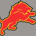 Penncrest High School - Boys Varsity Football