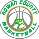 Rowan County High School - Boys Varsity Basketball