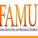 FAMU DRS - Boys Varsity Basketball