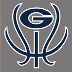 Gaither High School - Gaither Girls' Varsity Basketball