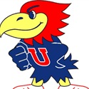 Urbandale High School - Boys Varsity Basketball