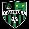 Southlake Carroll High School - SLC Soccer