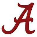 Albemarle High School - Varsity Football