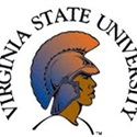 Virginia State University - Mens Varsity Football