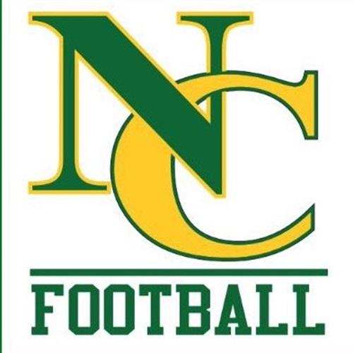 Nelson County High School - Varsity Football