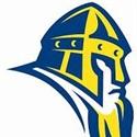 Augustana College - Augustana College Women's Soccer