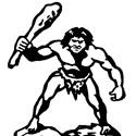 Cave City High School - Cave City Varsity Football
