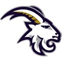Pleasant Hill High School - JV2 Boys Basketball