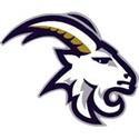 Pleasant Hill High School - JV Boys Basketball