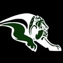 Southeast Raleigh High School - JV Football