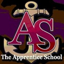 The Apprentice School  - Apprentice Builders