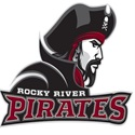 Rocky River High School - 7th Grade Pirates, RRMS