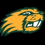 Beaver Dam High School - Beaver Dam Football