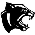 Central York High School - Boys Varsity Volleyball