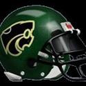 Kennedy High School - Sophomore Football