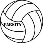 Riverview High School - Girls' Varsity Volleyball