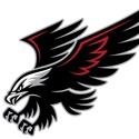 Hudson High School - Hudson Varsity Football