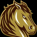Southwest Minnesota State University - Mens Varsity Football