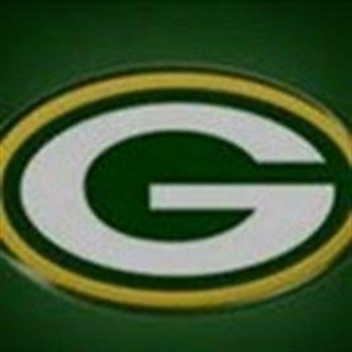 Gordo High School - GHS Varsity Football