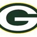 Gordo High School - Gordo Varsity Football