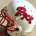 Rockcastle County High School - Boys Varsity Football