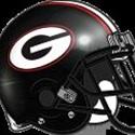 Glendora High School - Tartan Varsity Football