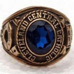 Cleveland Central Catholic - Boys' Varsity Basketball