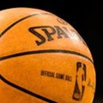Sophie B. Wright High School - Boys' Varsity Basketball