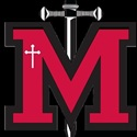 St. Michael High School - Boys Varsity Football