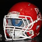 Hinsdale Falcon Football- BGYFL - Hinsdale Falcons Senior Level