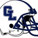 Gull Lake High School - Blue Devil Football