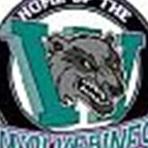 Woodside High School - Boys Varsity Football