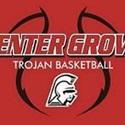 Center Grove High School - Girls Varsity Basketball