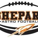 Shepard High School - Boys Varsity Football