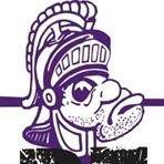 Spring Creek High School - Boys' Varsity Wrestling