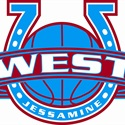 West Jessamine High School - West Jessamine Boys Varsity Basketball