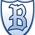 Bullard High School - Bullard JV Football