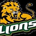 Southeastern Louisiana University - Southeastern Louisiana University Football