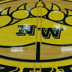 Wichita Northwest High School - Boys Varsity Basketball