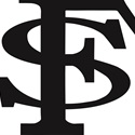 Fort Scott Community College - Womens Varsity Basketball