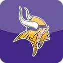 Swan Valley High School - JV Football