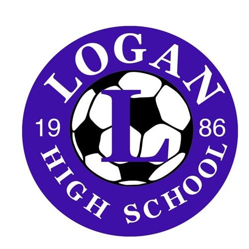Logan High School - Varsity Soccer