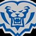 Hamilton Southeastern High School - Boys Varsity Basketball
