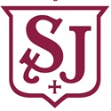St. James High School - Varsity Wrestling